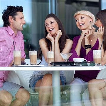 思い込みは恋を邪魔することも!女子が男性に抱きがちな5つの偏見