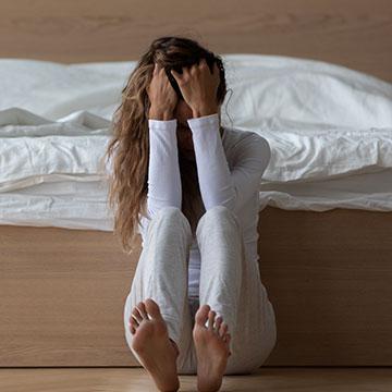 彼氏と別れるのが怖い!恐怖心を克服する5つのポイント