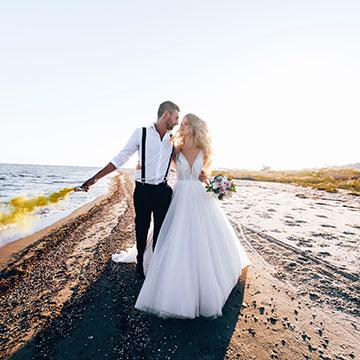 復縁した元カレと結婚したい!望みを叶える5つの方法