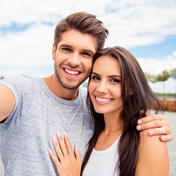 女性が高収入のカップルは大変?恋を長続きさせるポイントとは