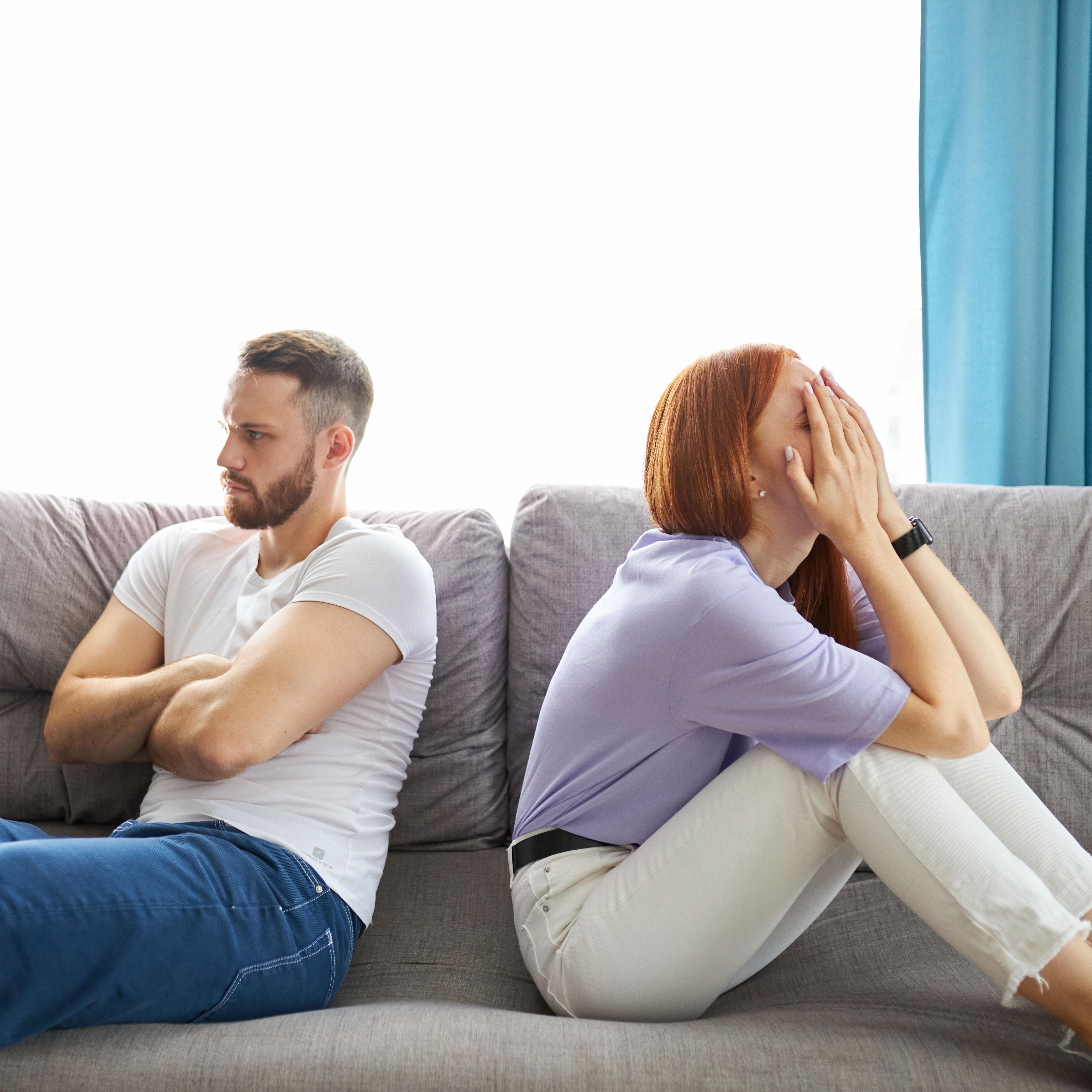 気軽な気持ちでやっちゃダメ!彼氏の愛情を測る行為が危険な6つの理由