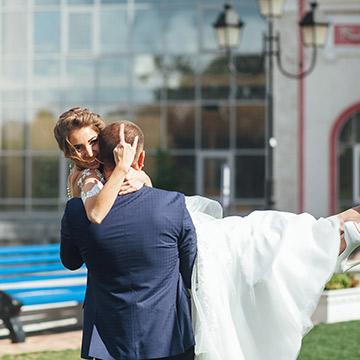 「週末婚」は新しい結婚の形としてアリ!知っておきたい5つのメリット
