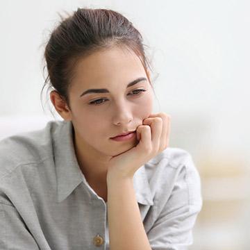 告白しても振られるかも!女性が告白前に不安になる理由とは?