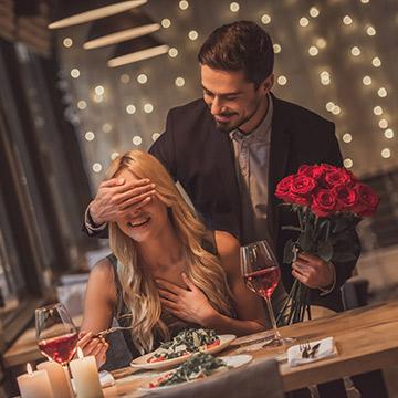 遅い・・・!男性がデートに遅刻する理由とは?