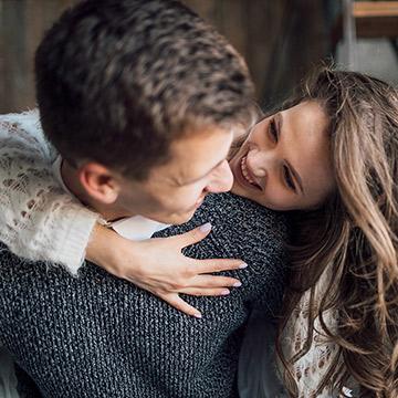 恋に積極的になるには、どうすればいい?女子におすすめの方法はコレ♡