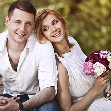 二人っきりで会いたい!デートに誘いたくなる女性の特徴5選♡