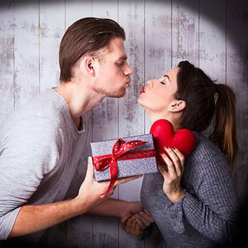「好き」から本気の恋に!男が女性に本気になるきっかけ♡