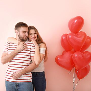 付き合うまでと後の意識の違いは大きい!知っておきたい男女の恋愛観