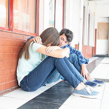 破局したくなくても!恋人との関係が崩れる原因5選