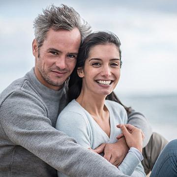 潜在意識を操って恋を叶えよう!引き寄せの力を利用する5つのコツ