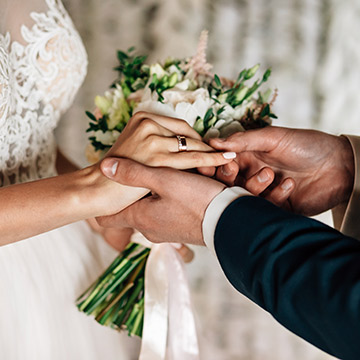 結婚の話はいつすべき?女子におすすめのタイミングはコレ!