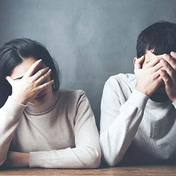 「恋愛に後悔は付き物」じゃない!後悔しないですむコツ5選