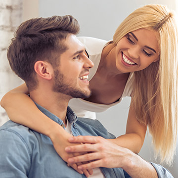 男性は察することが苦手!彼女が普段から心がけておきたいこととは?