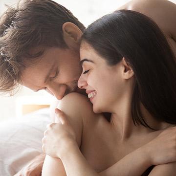 大勢よりたった一人に愛されたい!本命男性に愛されるポイントとは♡