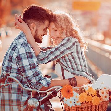 相互理解は恋愛を素敵なものに♡彼氏と分かり合うコツとは