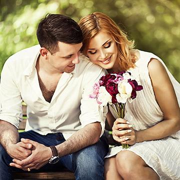 今度の恋は長引くかも…長期戦の片思いを実らせるコツ5選