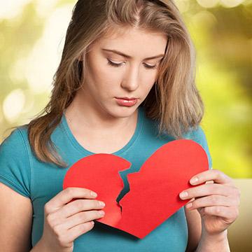 片思い中の大好きな人に関係を切られた!おすすめの対処法6選