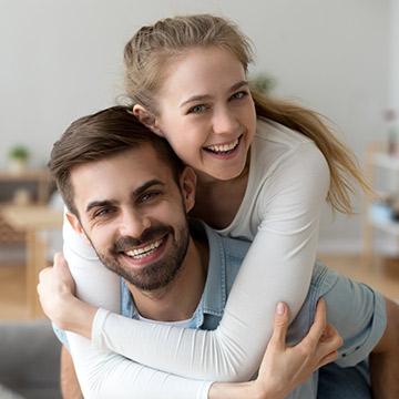 彼氏とは育ちも家庭環境もまるで違う!同じじゃない彼と仲を深めるコツ
