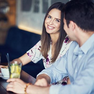 案外大変なデートのお店選び!女性から場所を提案する場合のポイントは?
