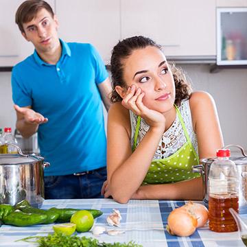 同棲するカップルは多い!二人で住み始めた理由や金銭事情とは?