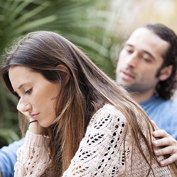 片思い中の考えすぎは危険!女性が知っておきたい理由5選