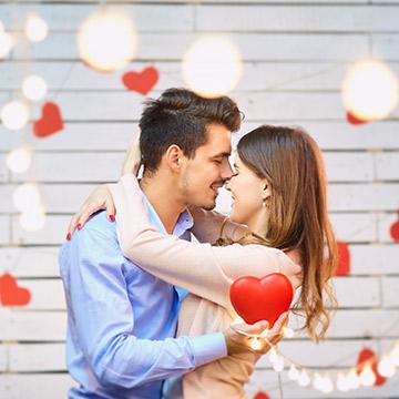 恋愛感情が芽生える瞬間やピークは男女同じじゃない!違いや特徴とは?
