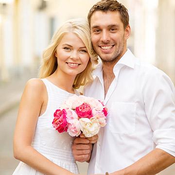 もうすぐ身を固める女性は必見!結婚前に揉める原因5選