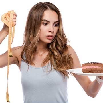 血糖値ってどのくらい大切なの?太りにくい体質を作る基礎知識