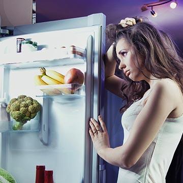 食べ過ぎを防ぎダイエットに有効な食事を摂るためのアドバイス