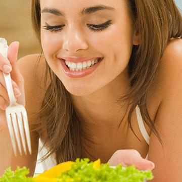 コンビニ食も組み合わせや選び方でダイエットに適した食品に!