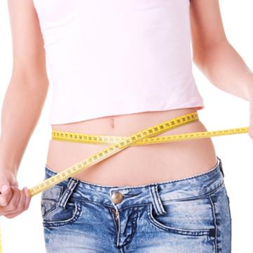 ダイエットするなら習慣にしよう!1週間に1回のボディーチェック