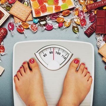 3ヶ月間に4回断食!長期間でじわじわ痩せる断食ダイエット!