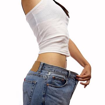 ダイエットするなら夏が良い?夏休み中に出来る体質改善