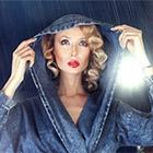 雨は好きな人との距離を縮めるチャンス!?女性の雨の日事情とは