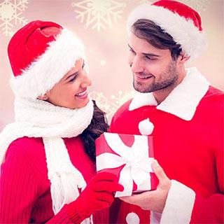 クリスマスプレゼントは朝の○○○の時に渡してもらいたい!でも、現実は…