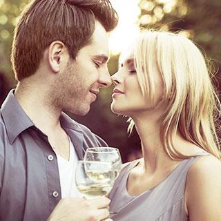 57%の女性が「どんなに好きな相手でも2番目の女には絶対なりたくない」と思っている!?
