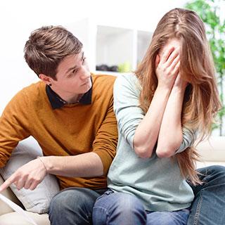 女性に嫌がられる男性の共通点は自分勝手!?あなたの周りにも「ここがイヤ!」と思う男性はいませんか?