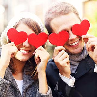 恋愛が面倒に感じてしまうこともある?「恋愛の始め方がわからない」と思ったことがある女性は80%も!!