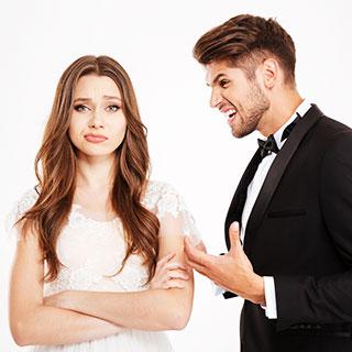 男性の頭の中は○○ばっかり!?仕事や女性よりも夢中になるものって何??