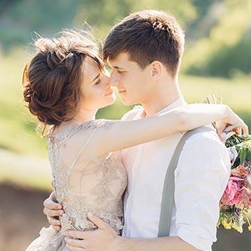 恋人と結婚相手の違いって!?恋愛や結婚に対する女性の心境とは