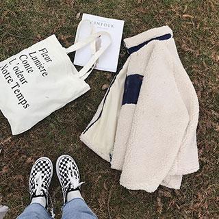 30代女子向け!韓国ブランドの「秋冬アイテム」をPICK UP♡