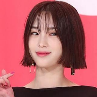 今やりたい髪型No.1♡「タッセルカット」で今っぽヘア6選