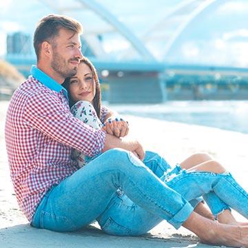気になる女性との初デートに用意する予算はどのくらい?