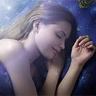 見たい夢を見る方法&夢をコントロールする明晰夢を見る方法