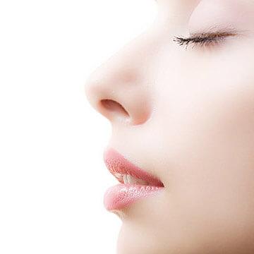美白になるには?化粧品の選び方やビタミンなど美白になる方法を女医が解説