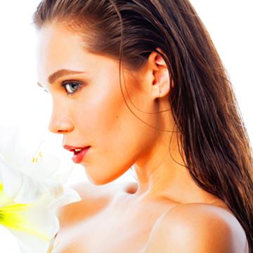 女医が実践している美と健康を保つための習慣とは?