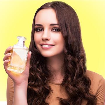 香水の付け方であなたの印象は変わる!好印象を与える香水テクニック♪
