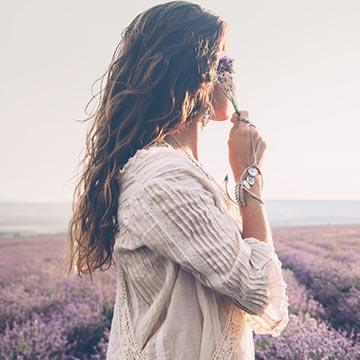 ストレスの原因って?ストレス解消のためのセロトニンとリズム運動