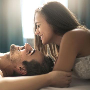 セックスで女性はもっとキレイになる!愛を深め美しさを導き出す方法