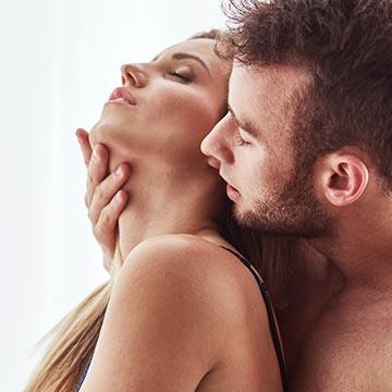 オーガズムを感じてイク方法~セックスを充実させるためのマスターベーション